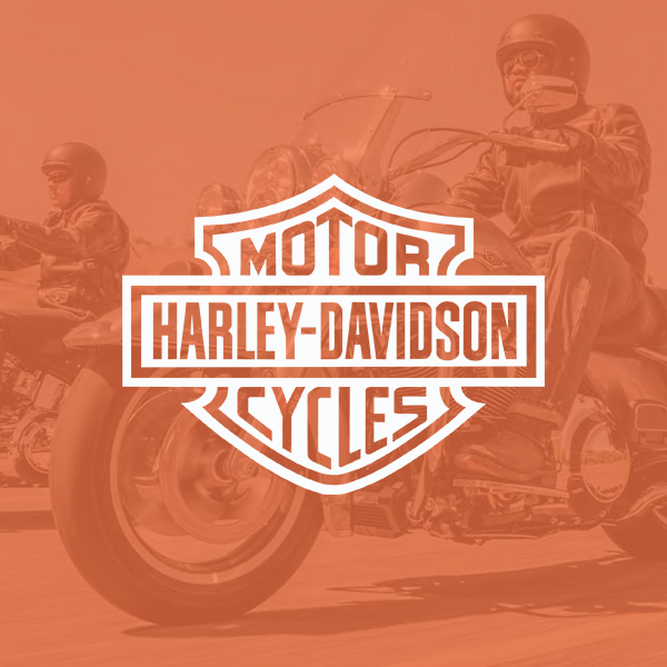 armstrong kotler harley davidson case study Harley-davidson's marketing mix or 4ps (product, place, promotion, & price) is analyzed in this case study on the chopper/custom motorcycle firm & industry.