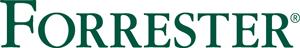 forrester-RGB_logo_green