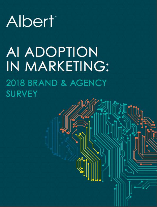 AI-Adoption-Survey-Cover