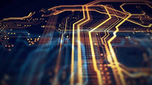 future grid technology