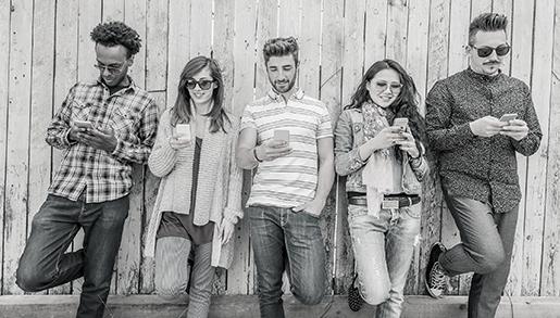 digital marketers rockland trust
