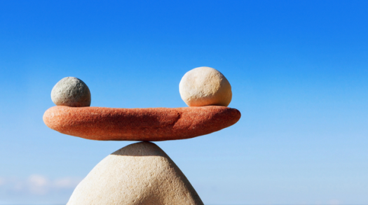 balancing martech investments